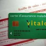 assurance-maladie1-150x150