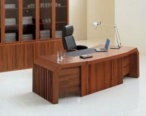 bureaux-de-direction-957510-300x238