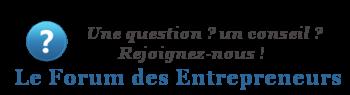 forum-des-entrepreneurs1