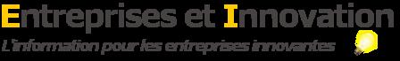 logo-eeti5