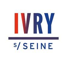 mairie-ivry-sur-seine