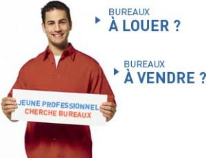 Besoin de domicilier votre entreprise ou de louer des bureaux? jeune_profess_cherche_burea-300x230