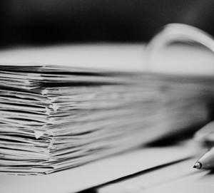 La rédaction de vos statuts de société : un passage obligatoire ! Faites appel à notre cabinet ! statuts-juridiques1-300x271